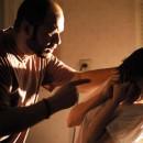 violenciacontramulheres