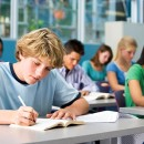1-estudantes-ensino-medio