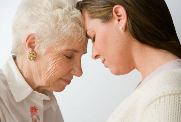 10-mandamentos-de-amor-pessoa-idosa-696x464