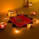 1200px-The_Rangoli_of_Lights