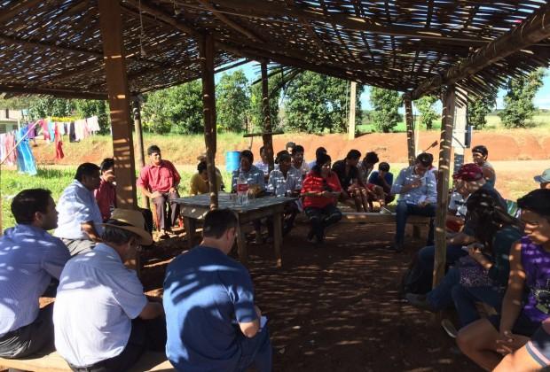 2016-03_CNDH_missao_indigenas_sul1