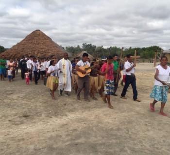 A-inculturacao-povo-macuxi