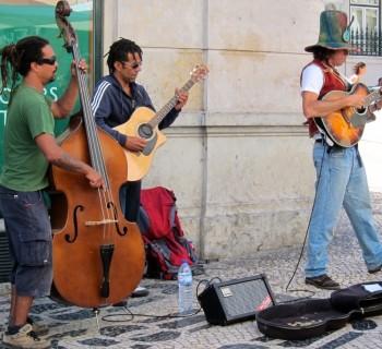 Artistas-de-Rua-Lisboa-1