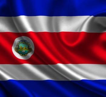 Costa-Rica-1024x683
