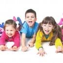 Criança-Feliz-_-mini-me