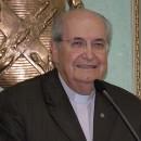 D.-Mauro-Morelli