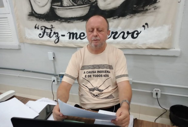 Dom-Roque-Paloschi-cimi
