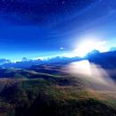 Entrar-no-Reino-de-Deus