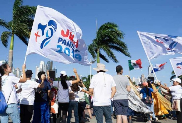 Jornada-Mundial-Juventud-Panama