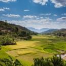 Madagascar_Train__4__QMAMN_O.Bayle