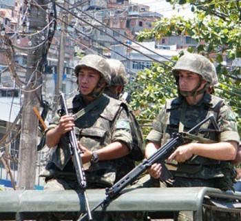 Ministério-do-Exército-divulga-Plano-Estadual-de-Intervenção-Militar-diz-boato