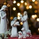 Nativity_tree2011menor