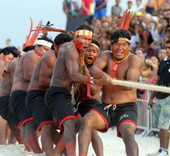 Olimpiada-indigena2