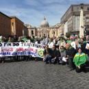 Religiosas e religiosos brasileiros em Roma _n