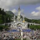 Santuário-de-Nossa-Senhora-de-Lourdes-FR