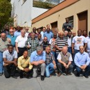 XII Conf. Regional IMCBrasil