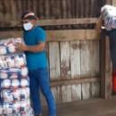 ajuda_amazonia