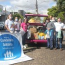 ajuda_solidaria_pandemia_coronavirus