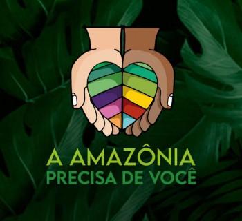 amazoniaCapa