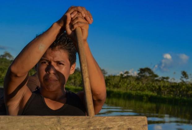 amazoniacanoa