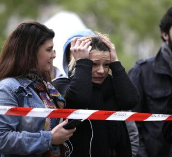 atentadosfranca