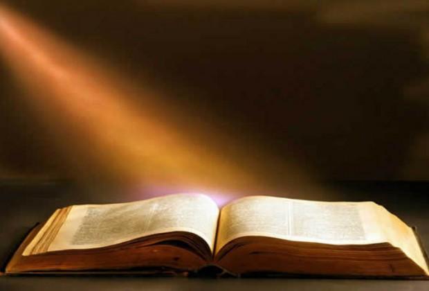 biblia-1-l