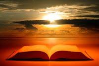 biblis images (3)