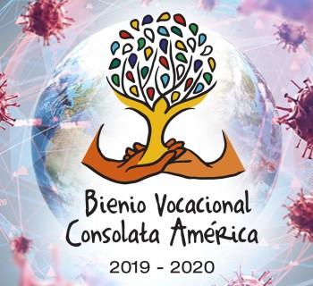 bienio_vocacional_2020 (1)
