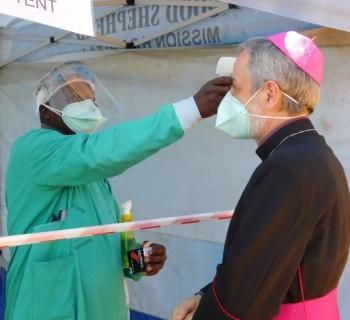bispo_da_diocese_de_Manzini_fala_sobre_a_pandemia_no_reino_de_eswatini_1