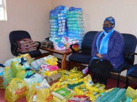 bispo_da_diocese_de_Manzini_fala_sobre_a_pandemia_no_reino_de_eswatini_4