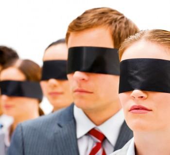 blindfolded-people