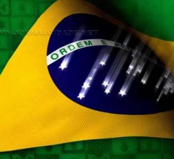 brasil-bandeira