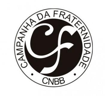 campanha-fraternidade-cnbb2-1