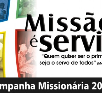 campanha-missionaria25