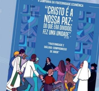 campanha_da_fraternidade_3