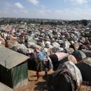 camposrefugiados1