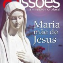 capa_maio_2021