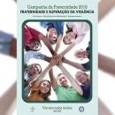 cataz_Campanha_da_Fraternidade_2018_b