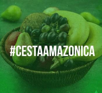 cesta_amazonica