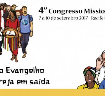 congressomissionario2