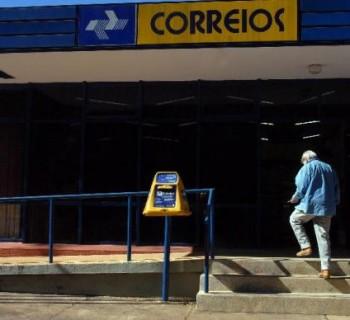 correios_-_marcello_casal_jr