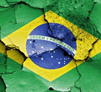corruption-brazil-02
