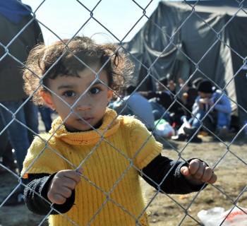 crianca-refugiada