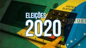 eleioes20202