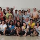encontro_de_aprofundamento_da_infancia_missionaria_sao_paulo (2)