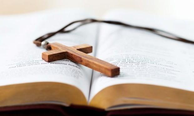 ensinoreligioso23