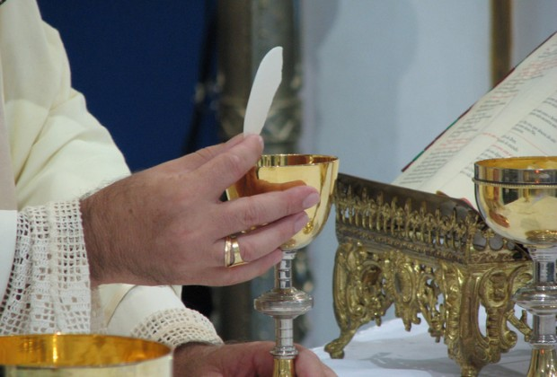eucaristia_5
