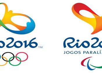fadebate_olimpiadas_2016