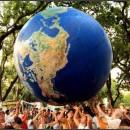 forum-social-mundial