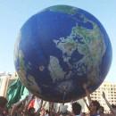 forum-social-mundial-fsm-generica_wikimedia-commons